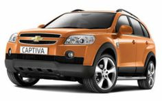Hatchbacks , 2009 Chevrolet Captiva 2.4L 3.5L 3.6L Mechanical Service Repair Manual Pdf,This manual contains factory service and repair procedures for CHEVROLET CAPTIVA SPORT (Year: 2006, 2007, 2008, 2009, 2010), http://www.autorepairmanualdownload.com/2009-chevrolet-captiva-2-4l-3-5l-3-6l-mechanical-service-repair-manual-pdf/