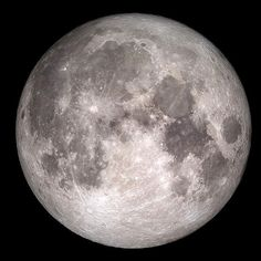 """""""Are you telling me there's a secret base on the moon?!"""" """"Yes, and that's where we're heading first."""""""