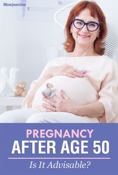 How can you get pregnant at 50 or after? Well, a healthy pregnancy is near to impossible at this age. Pregnant Mom, Getting Pregnant, Advanced Maternal Age, Dresses For Pregnant Women, Beautiful Pregnancy, Baby L, Maternity Nursing, Parenting Hacks, 50th