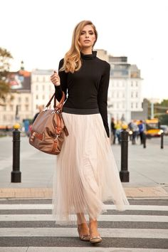 Find More at => http://feedproxy.google.com/~r/amazingoutfits/~3/XKFb-0qeqPc/AmazingOutfits.page