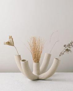 Venule vessel: SIN ceramics - Handmade in Brooklyn – SIN
