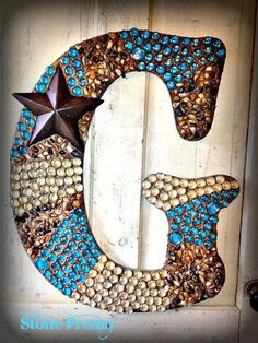handmade western decor | Western Decor and Rodeo | Mutton Bustin | Western Accesssories | Home ...