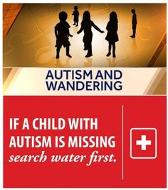 autism water - Google Search