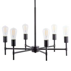 Bella LED Industrial