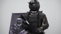 Conoce al nuevo traje de combate diseñado para soldados rusos - https://www.vexsoluciones.com/noticias/conoce-al-nuevo-traje-de-combate-disenado-para-soldados-rusos/