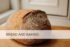 Simply Amazing Artisan Bread Recipe on Gluten Free Stuffing, Gluten Free Oats, Peasant Bread, Artisan Bread Recipes, Gluten Free Vegetarian Recipes, Baking Company, Food 52, Bread Baking, Breads