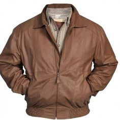 Fashion Lether Jecket Men, made with high grade leather. Available in all regular color and sizes. - See more at: http://hhhleatherind.com/index.php?route=product/product&path=171_191&product_id=396#sthash.y2hgPqjR.dpuf