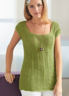 4 Row Feather Fan Top - a warm and cozy top for fall. | FREE TUTORIAL | shop supplies @joannstores