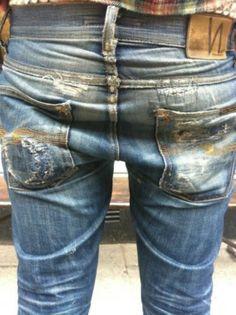 nudie jeans #mens fashion
