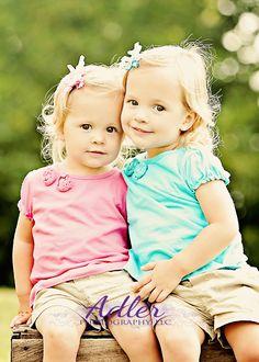 Twins op zoek naar tweelingen dating