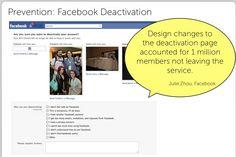 #cancellationpage #retention