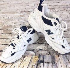 608 new balance shoes