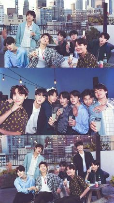 Read the best stories about bts bighit and amour recommended by Kookie Bts, Bts Taehyung, Bts Bangtan Boy, Namjoon, Bts Wallpapers, Bts Backgrounds, Wallpapers Android, Bts Group Picture, Bts Group Photos