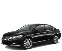 Build and Price a Honda -Accord Official Honda Web Site