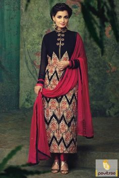 Latest #Pakistani Fashion Trends 2017@ http://www.pavitraa.in/catalogs/catalog-products/?catalog=Latest-New-Style-Straight-Pakistani-Salwar-Kameez Free Shipping + COD Service In India More Details : Call / WhatsApp : +91-76982-34040 #Pakistanipantstylesuits, #Pakistanisalwarsuitonline, #Salwarkameez, #Latestpakistanifashioncasualwear, #Designerpakistanidresses, #Bollywoodpakistanisalwarkameez, #Weddingsalwarsuit, #Partywearpakistanidress, #Designerpakistanidressbelow2000