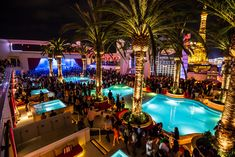 Still Packing up for a Move to #LasVegas... Super Excited that Drai's is on The Move in Las Vegas, Opening the New Beachclub & Nightclub. So Many Good Memories.
