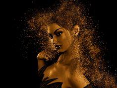Free Image on Pixabay - Woman, Portrait, Face, Sensual