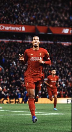 Liverpool Anfield, Liverpool Champions, Liverpool Football Club, Liverpool Fc Wallpaper, Liverpool Wallpapers, This Is Anfield, Virgil Van Dijk, Ronaldo Real Madrid, Champions Of The World