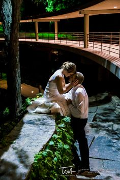 TWA Weddings at Hyatt Lodge at McDonald's Campus   Click the picture to visit our website!