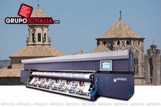 Grupo Actialia somos una empresa que ofrecemos servicio de imprenta en Vimbodí. Ofrecemos la impresión de tarjetas de visitas, flyers, folletos, trípticos, carpetas, papelería comercial, pósters. Para más información https://imprenta.grupoactialia.com/ o 977.276.901