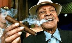 Image result for cuba music