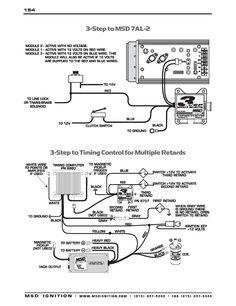 Gentex 313 Schematic Unique In 2020 Diagram House Wiring Electrical Wiring Diagram