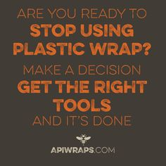 Start TODAY! Make the easy decision and join our Apiwraps Subscription club for only $9 per  month! Super affordable solution for your make your kitchen #plasticfree! #zerowaste #gogreen