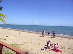 Your paradise awaits you at Horizon Beach Resort and Smugglers Cove Beach Resort...BULA!