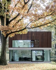 - architecture and art- Container Wohnen (Dunway Enterprises) clickbank. Architecture Design, Residential Architecture, Amazing Architecture, Contemporary Architecture, Concrete Architecture, Landscape Architecture, Casas Containers, Building A Container Home, Modern House Design