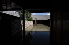 Lijiang Xu House Li Xiaodong Atelier