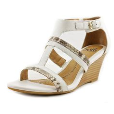Sofft Pippa Wedge Sandal  3498