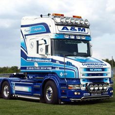 https://www.facebook.com/ScaniaTrucks/photos/a.305990642845649.67997.288075907970456/288091457968901/?type=1