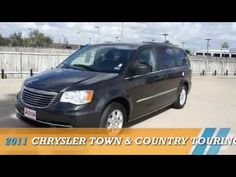 Find New Chevy GM Certified And Used Cars For Sale By Make In - Chevrolet dealer corpus christi tx