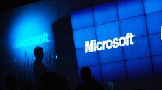 Konferencje Microsoft