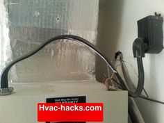 Is this legal - http://www.hvac-hacks.com/is-this-legal-5/