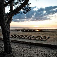 http://www.landezine.com/index.php/2014/12/sea-park-by-substance/