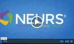 Nosotros conectamos el mundo emprendedor ¡Bienvenido a NEURS! Visiona el vídeo siguiente para aprender cómo sacar partido a tu ALCANCE de marketing  http://iamglobal.neurs.net/l/es