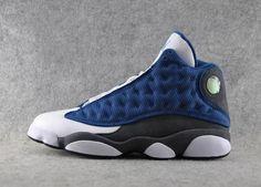 authentic jordan 13 shoes | Authentic nike / Nike AIR JORDAN 13 RETRO Jordan Basketball shoes ...