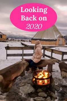 Every year at this time I write a post on my best and worst moments of the year. This year seems more poignant than others. In this month's post I share my best and worst moments of 2020. #solotravel #2020 Feeling Isolated, Lust For Life, Solo Travel, Looking Back, I Am Awesome, Globe, This Is Us, In This Moment, Adventure