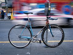 Rat Bikes! Pub Bikes Beaters! Frankenbikes! (page 461) | LFGSS