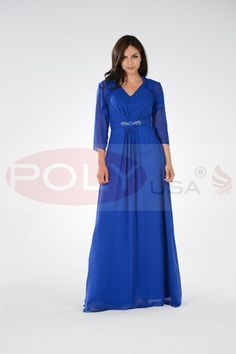 b337ea6f7c4c 7770 7166 Mother of the Bride dress by Poly USA for prices and  size/available