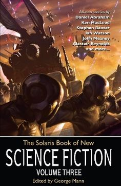 provides the best science fiction