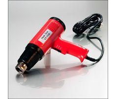 R&F Heat Gun