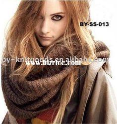 http://www.bizrice.com/upload/20120118/Fashion_Knitted_Circle_Scarf.jpg