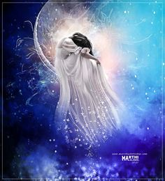 Para Soñar... Celestial, Disney Characters, Fictional Characters, Photoshop, Disney Princess, Movies, Movie Posters, Art, Winged Horse