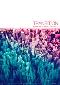 "Results of the Competition SLANT 2013/2014 ""Transition"""