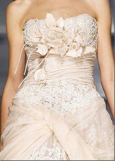 ~Latest Luxurious Women's Fashion - Haute Couture - dresses, jackets. bags, jewellery, shoes etc