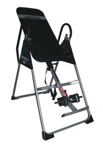 smartinversiontab... Excellent inversion table reviews at smartinversiontab... I read some of the best inversion table reviews at smartinversiontab.... Make sure to check out the site for great information on back pain relief.