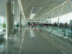 Aeroporto de Brasilia