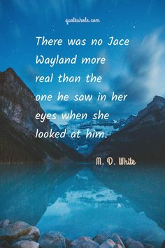 true stories books 24 Famous Glass Sword Quotes Of Victoria Aveyard Beautiful Quotes From Books, Love My Life Quotes, Love Book Quotes, Quotes For Book Lovers, Quotes From Novels, Literary Quotes, Reading Quotes, Love Yourself Quotes, Book Sayings